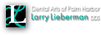 Larry Lieberman DDS